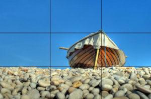 regla-tercios-fotografia