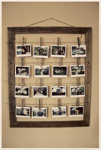 decorar-con-fotos-famlia