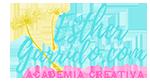esthergarrido.com - Academia creativa.